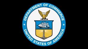 Secretary Pritzker: Foreign firms