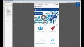 AddLeads tutorial webinar