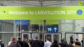 Best of LABVOLUTION 2017