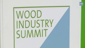 LIGNA 2017 - Wood Industry Summit