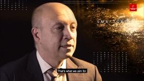 Andreas Kuhlmann - Chief Executive dena