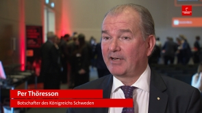 HANNOVER MESSE Preview 2019
