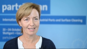 Statement Ulrike Kunz