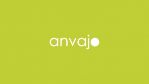 The anvajo fluidlab
